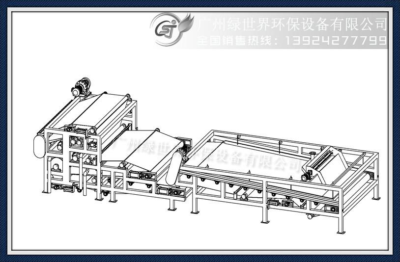 上�骶W站�C械3D�D.jpg